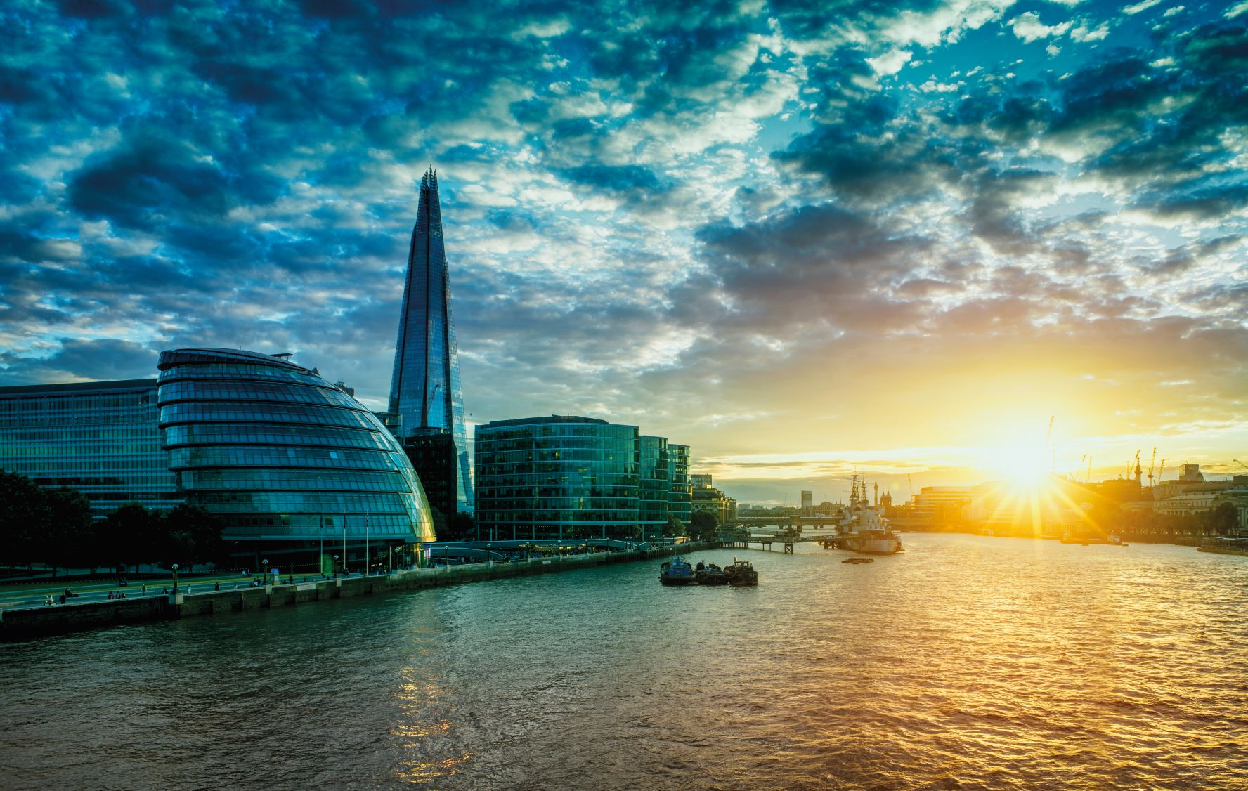 Achieving your global finance career ambitions with an MSc