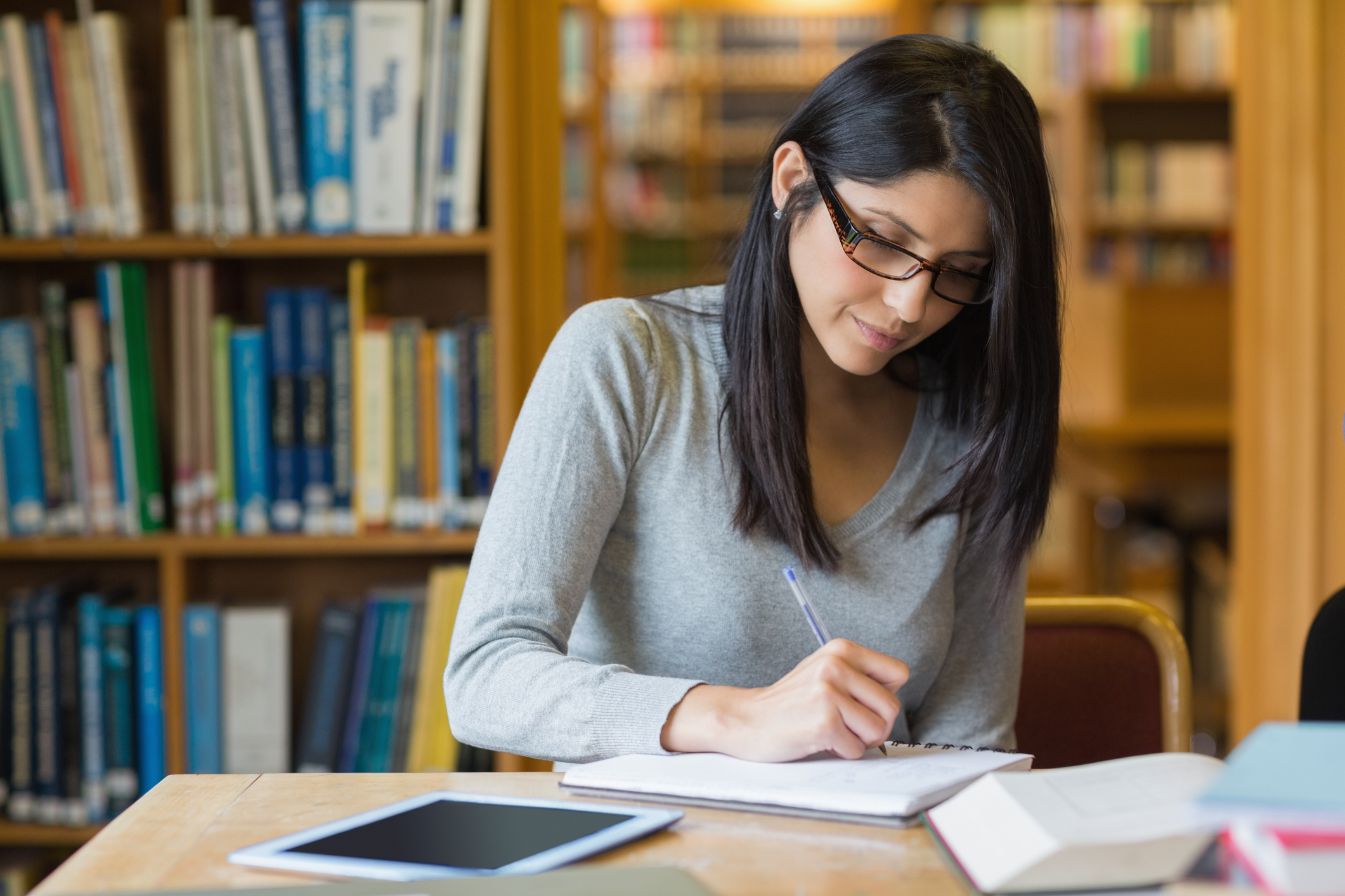 Top 5 tips for choosing a distance learning course