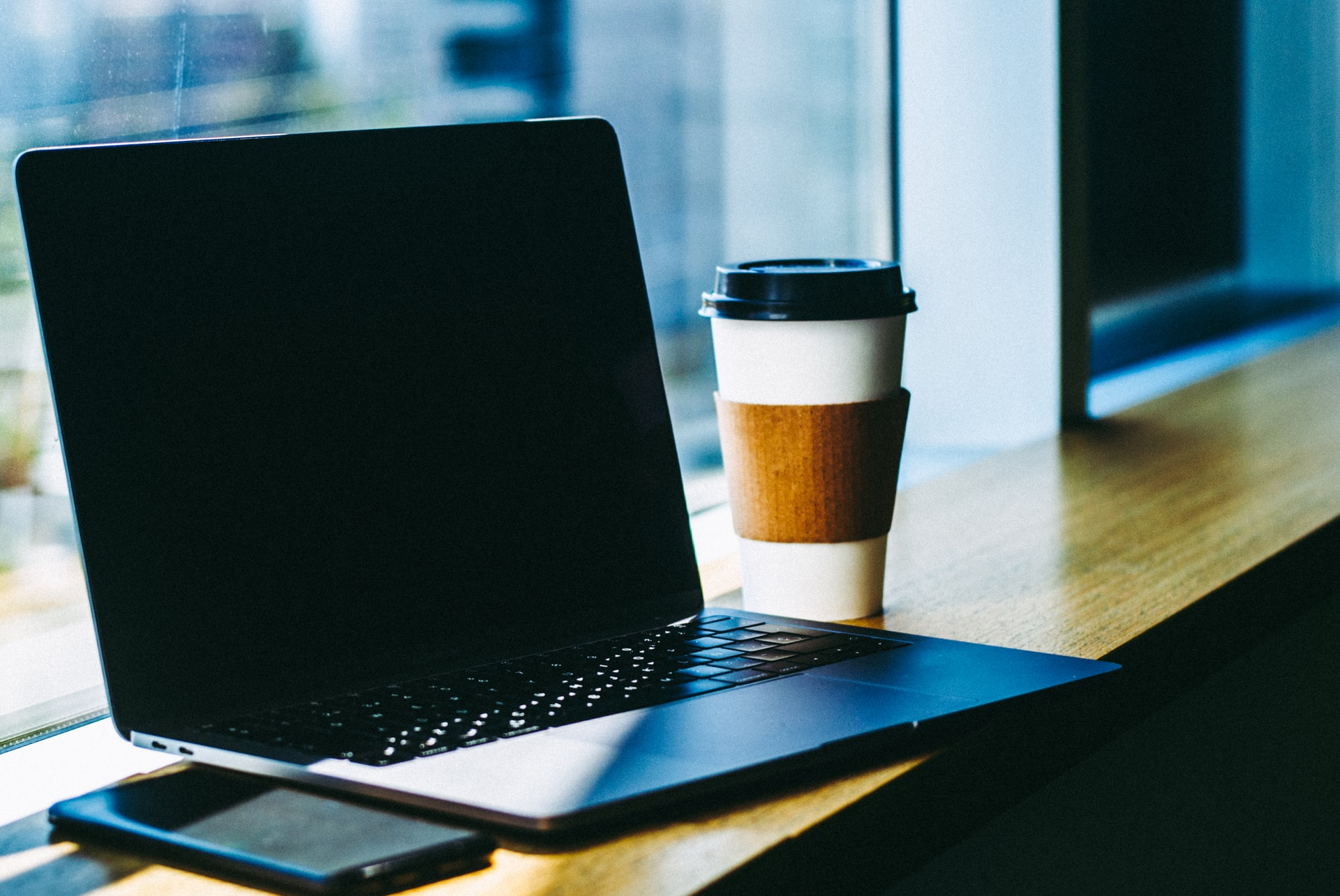 The benefits of studying your MBA online - student interview